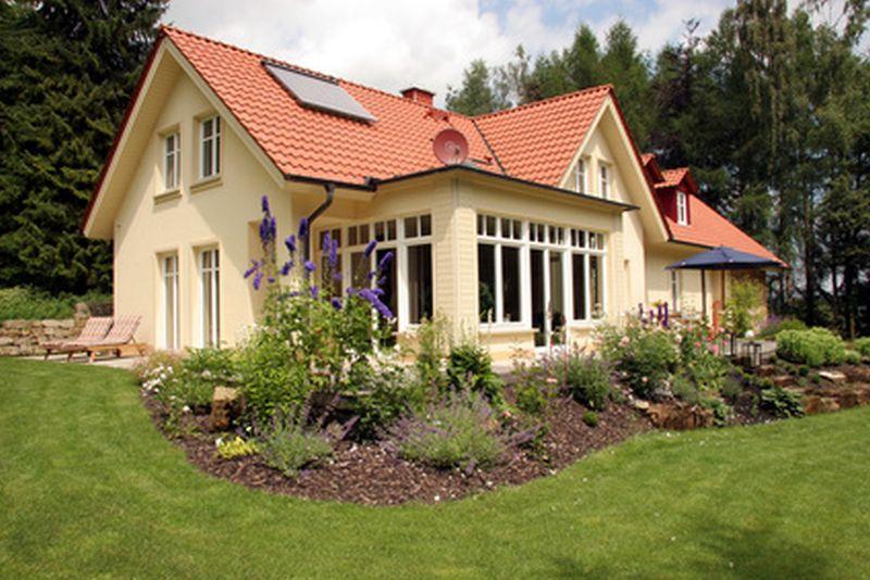 Wir suchen: Einfamilien-, Doppel-, Reihenhaus, Villa
